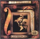 Wes Montgomery - Classic Recordings 1958-1960 - Zortam Music