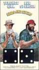 Odds and Evens [VHS]