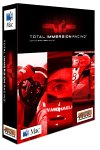 Total Immersion Racing  - Mac