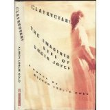 img - for Clairvoyant: The Imagined Life of Lucia Joyce book / textbook / text book
