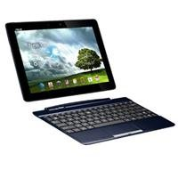 Read About ASUS TF300T-B2-BL 10.1-Inch 32GB Tablet (Blue)