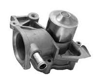 BRAND NEW OEM SUBARU WATER PUMP