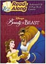 Beauty & Beast Read Along With Hologram Watch