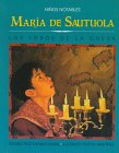 Maria De Sautuola: Los Toros De LA Cueva (Remarkable Children) (Spanish Edition)