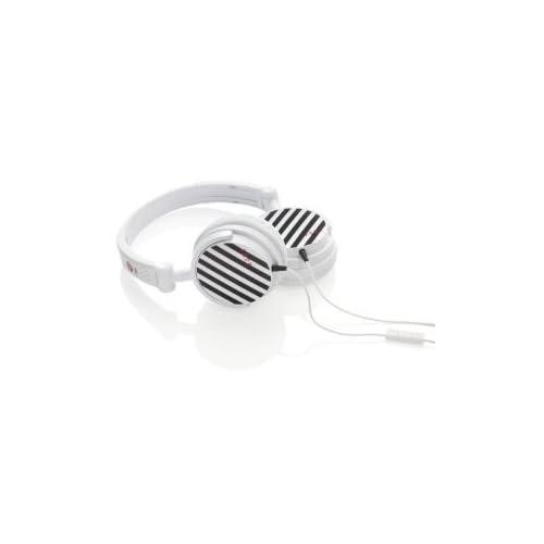 JBL×ROXY ON-EAR HEADPHONE XROA501 BLKの写真01。おしゃれなヘッドホンをおすすめ-HEADMAN(ヘッドマン)-