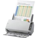 Fujitsu PA03607-B065 Document Scanner