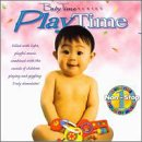 echange, troc Various Artists - Baby Time Series: Play Time