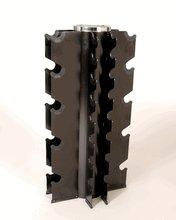 VTX Vertical Dumbbell Rack