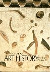 img - for Art History, Volume I by Marilyn Stokstad (1995-07-27) book / textbook / text book