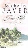 Fever Hill (0552148733) by Paver, Michelle