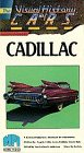Visual History/Cars Cadillac