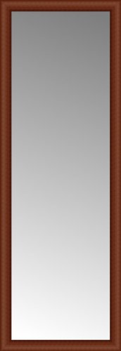 Cherry Mirrors Bathroom front-1025200