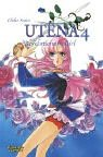Utena. Revolutionary Girl 04. (3551768641) by Saito, Chiho