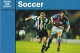 Soccer (Know the Sport) (0811728382) by Football Association