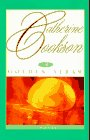 The Golden Straw (0786205881) by Cookson, Catherine