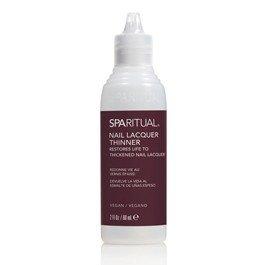 sparitual-nail-treatments-nail-lacquer-thinner-620-60ml