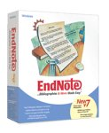 Endnote 7.0