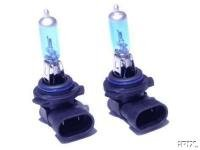 Xenon Headlight Bulbs Toyota 93 94 95 96 97 & 03 04 Corolla (Set of Two of 9006) (94 Toyota Headlights compare prices)