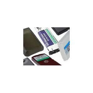Seasickness 6085 Phone Accessories