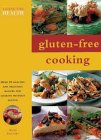 Gluten-Free Cooking (Eating For Health) (0754808130) by Sheasby, Anne