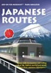 Japanese Routes Train Sim Add-On (PC)