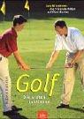 Golf - die ersten Lektionen: Zum Mitnehmen: die 7 Grundschl�ge auf Checkkarten