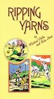 Ripping Yarns [VHS]