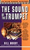 Sound of the Trumpet