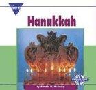 Hanukkah (Let