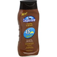 coppertone-tanning-lotion-spf-15-sunscreen