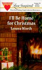 Ill Be Home for Christmas, LENORA WORTH