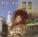 Celia Cruz - At the Beginning... - Zortam Music