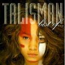 Talisman - Best of - Zortam Music