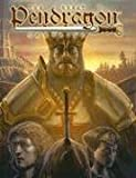 The Great Pendragon Campaign: For Pendragon 5th Editioin (Pendragon)