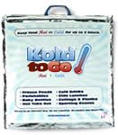 Kold To Go 25 Liter Thermal Insulated...