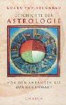 Kocku von: Stuckrad Geschichte der Astrologie.