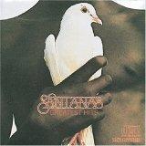 Santana - Greatest Hits [UK-Import] - Zortam Music