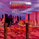 Rednex - Wild