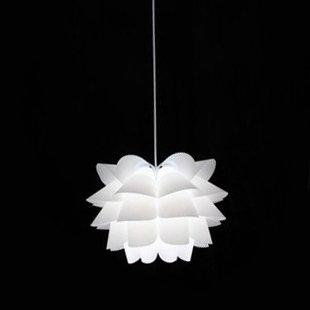 llyy-white-lotusblume-kronleuchter-moderne-minimalistische-beleuchtung
