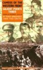 Salient Points Three: Ypres Sector 1914-1918 (Cameos of the Western Front) (0850527902) by Smith, Ted