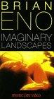 Imaginary Landscapes [VHS]