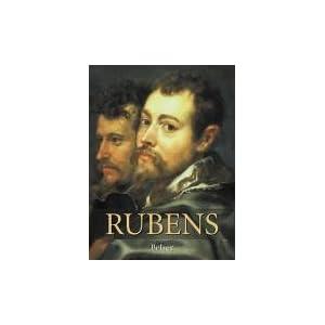 Rubens. Der offizielle Katalog zur Ausstellung