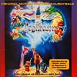 Pagemaster, The  - Original Motion Picture Soundtrack