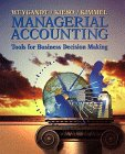Managerial Accounting: Tools for Business Decision MakingThe Encyclopedia of Senior Health and Well-Being (Facts on File Library of Health & Living)