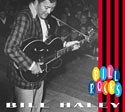 Songtexte von Bill Haley - Bill Rocks