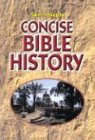 Saint Joseph Concise Bible History a clear and readable account of the history of salvation