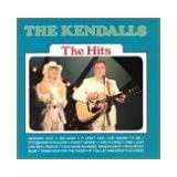 Hits (Audio Cassette)by Kendalls