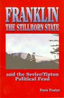 Franklin the Stillborn State