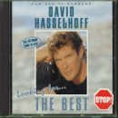 David Hasselhoff - Looking For-Best of David Hasselhoff - Zortam Music