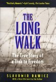 img - for Long Walk by Rawicz, Slavomir [Paperback] book / textbook / text book